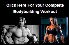 couple workout plan